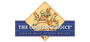 ザ・クーパーズ・チョイス[THE COOPER'S CHOICE]