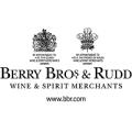 ベリーブラザーズ&ラッド[Berry Brothers and Rudd]