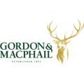 ゴードン&マクファイル[GORDON & MACPHAIL]