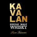 カバラン,台湾,ウイスキー