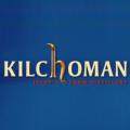 キルホーマン,スコッチ,シングルモルト,アイラ