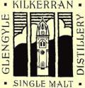キルケラン,グレンガイル,ウイスキー,シングルモルト