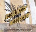 モリソン&マッカイ[Morrison and MacKay]